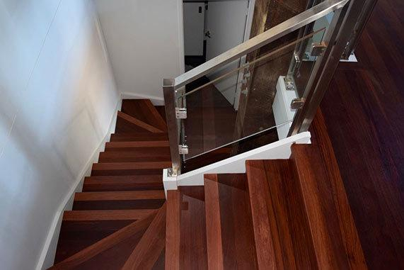 jarrah flooring perth wa timber