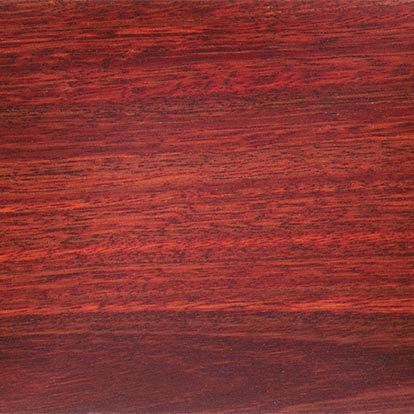 Jarrah Perth Jarrah Flooring Perth Jarrah Benchtops Perth Jarrah table reclaimed recycled salvaged