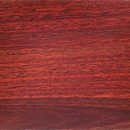 jarrah timber jarrah grain