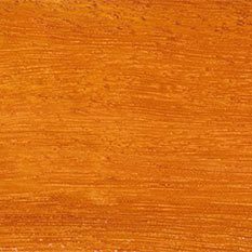 karri timber karri grain