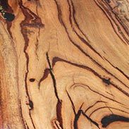 recycled timber perth wa