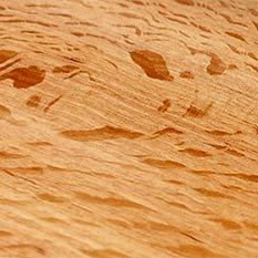 sheoak timber sheoak grain