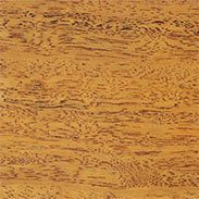 tuart timber tuart grain