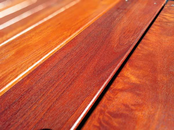 Jarrah-decking-perth-reclaimed-timber-recycled-timber-supplies-perth