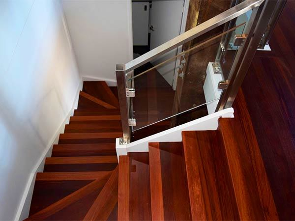 Jarrah-flooring-perth-reclaimed-timber-recycled-timber-supplies-perth