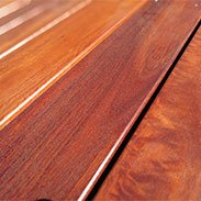 01_hardwood_pool_Decking_Wood_Perth_Western_Australia-timber-supplies-perth
