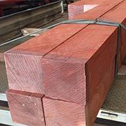 Timber Supplies Perth | Quality Recycled Timber - Fremantle