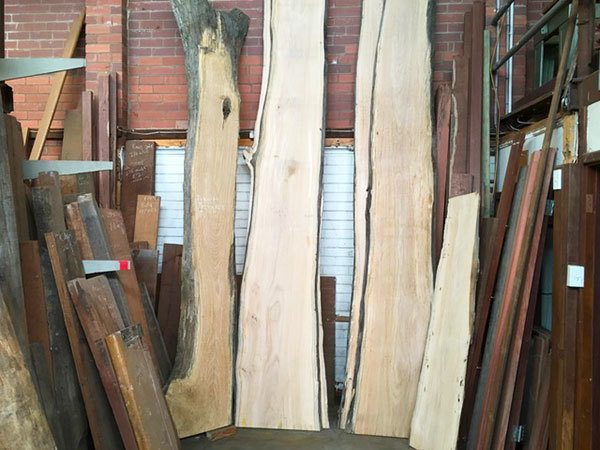 recycled reclaimed salvaged tuart timber perth wa